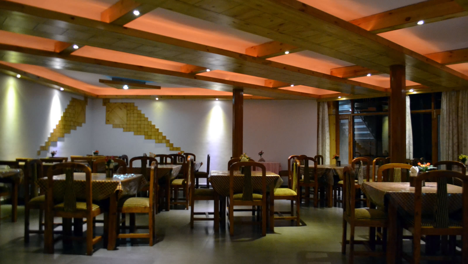 Hotel Dev Conifers Green Welcome To The Hotel The Conifer Manali Manali Hotels Hotels In